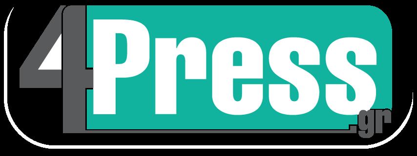 4press.gr
